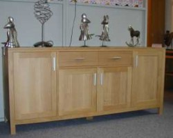 Dressoir Staphorst
