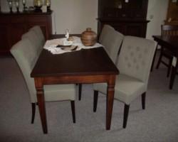 tafel Laren